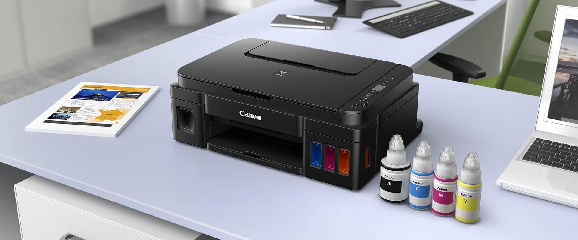Sabisystems – Distributeur officiel des produits : Canon