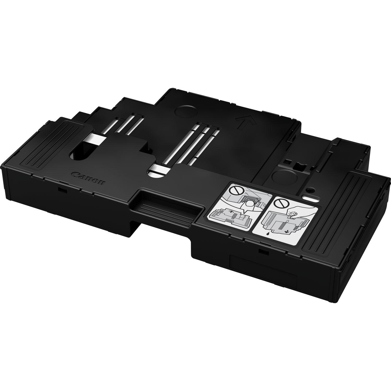 Cartouche de maintenance MC-G02 pour G Series G2420/G3420
